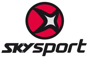 300px-Sky_Sport_NZ_logo