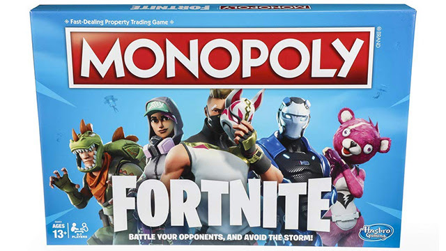 ddfortnitemonopoly