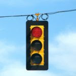 1280px-LED_traffic_light_on_red
