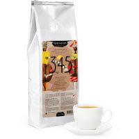 Кофейная смесь №345, 1кг