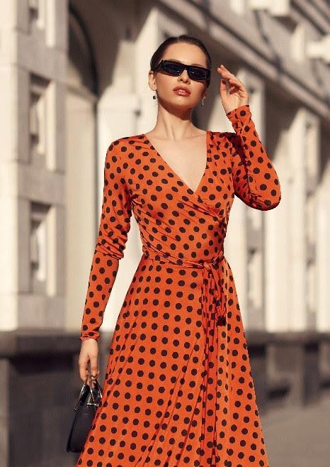 Billionhands_Compras online moda verano.jpg