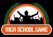 High School Game