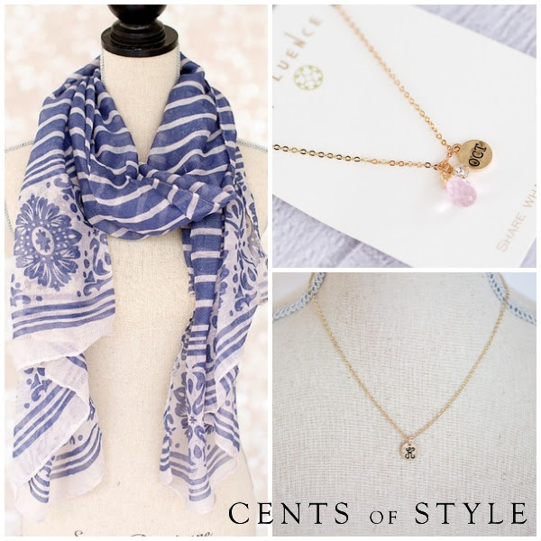 Fashion Friday- 5/2/14- Mother's Day Gifts- $9.97 Shipped with Code MOTHER