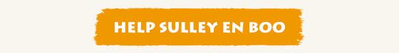Help Sulley en Boo