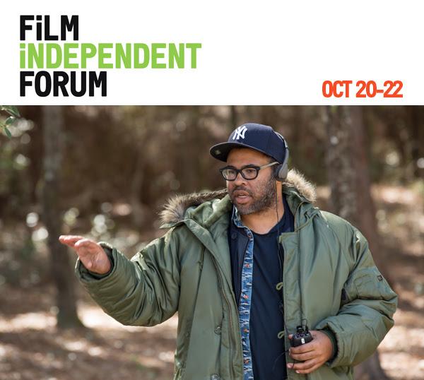 Forum17 Header