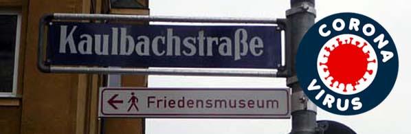http://www.friedensmuseum-nuernberg.de