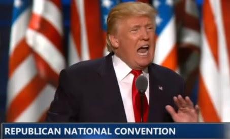 Trump RNC jpg