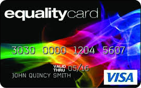 EqualityCard.png