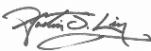 Lin-Austin-Signature_resized_979066.jpg