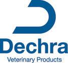 Dechra-Logo-web