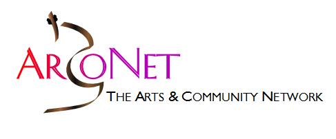 ArCoNet_Logo_New1
