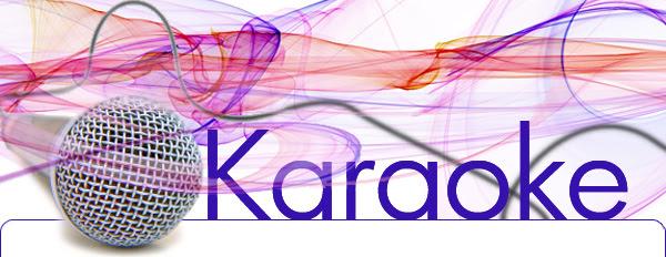 https://www.coursetrends.com/golf/emailer2020/img/coursetrends/dmd/Karaoke/images/karaoke_01.jpg