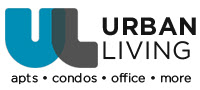 Find your next apartment, condo, office, or home! Visit Urban Living.