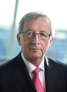 Ioannes_Claudius_Juncker_die_7_Martis_2014