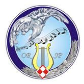 Orkiestra Reprezentacyjna Sił Powietrznych w Poznaniu