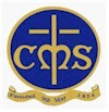 Image result for catholic men's society logo