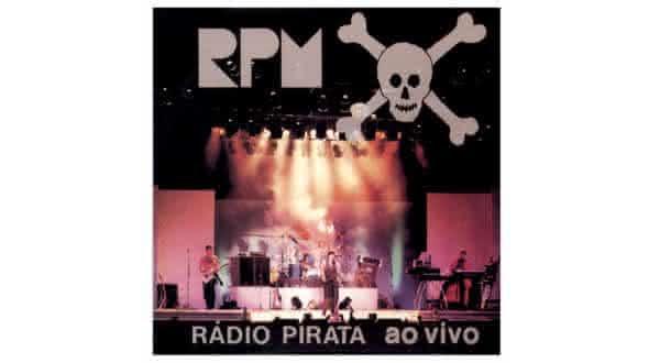 radio pirata rpm entre os discos mais vendidos da historia do brasil