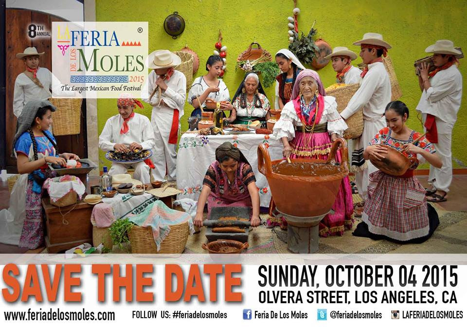 Feria-de-los-moles.jpg