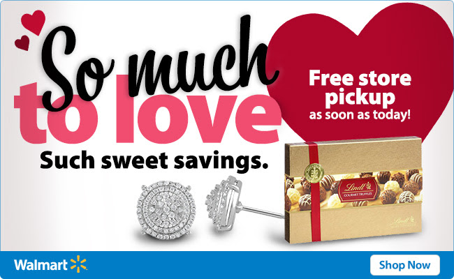 Shop Valentine`s Day Gifts at.