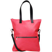 http://www.awin1.com/cread.php?awinmid=3604&awinaffid=110474&clickref=&p=http%3A%2F%2Fwww.mybag.com%2Foffers%2Foutlet.list