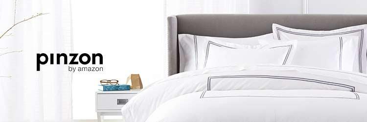 Pinzón ropa de cama