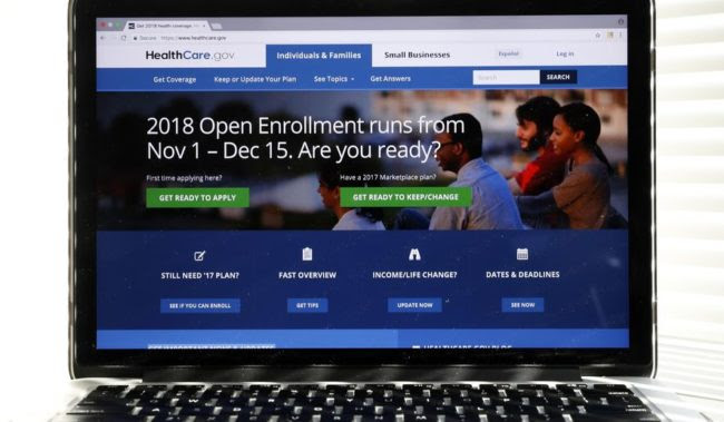 Obamacare Plan Better Deal than Mandate Tax for Many Uninsured