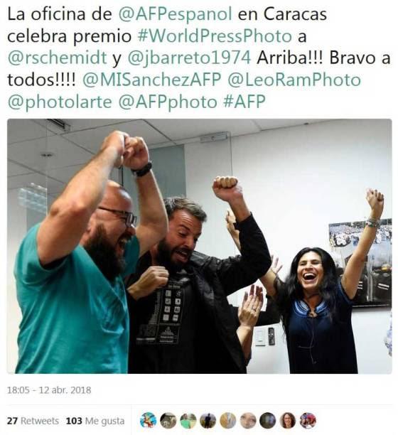 Celebración-WorldPressPhoto