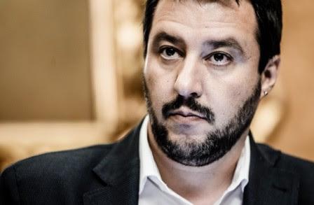 CONFERENZA STAMPA LEGA FORZA ITALIA