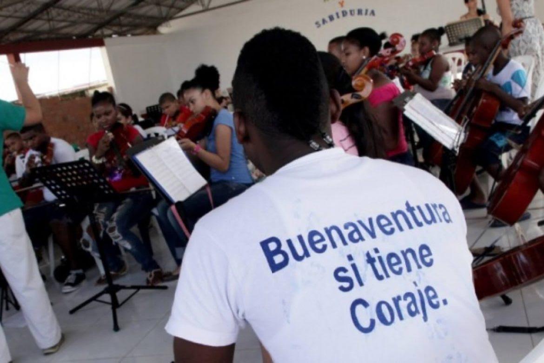 buenaventura-musicos-pandemia-crisis-1170x780