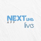 icon.png?w=170&fakeurl=1&type= - APK NEXT LIVE ASSISTA SEUS CANAIS EM QUALQUER LUGAR - 20/10/2017