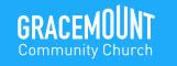 Gracemount_Church.JPG