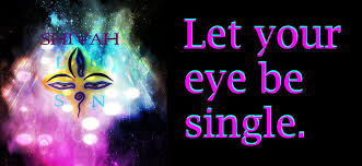 Image result for freedom 3rd eye and yoga