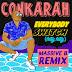 [News]Conheça os sucessos BMG: Conkarah, Covil do Flow & Fatboy Slim
