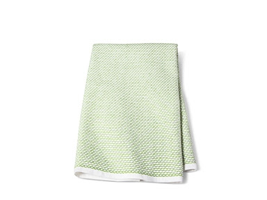 Threshold linens & towels  from $3.50