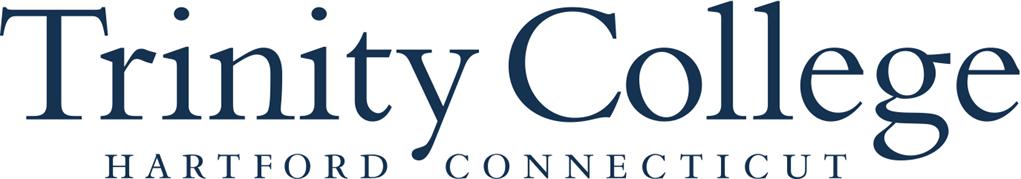 Trinity College Hartford Connecticut