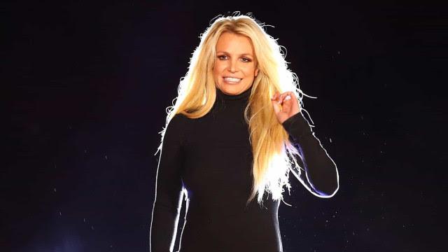 Advogado de Britney diz que investigação contra pai da cantora continuará
