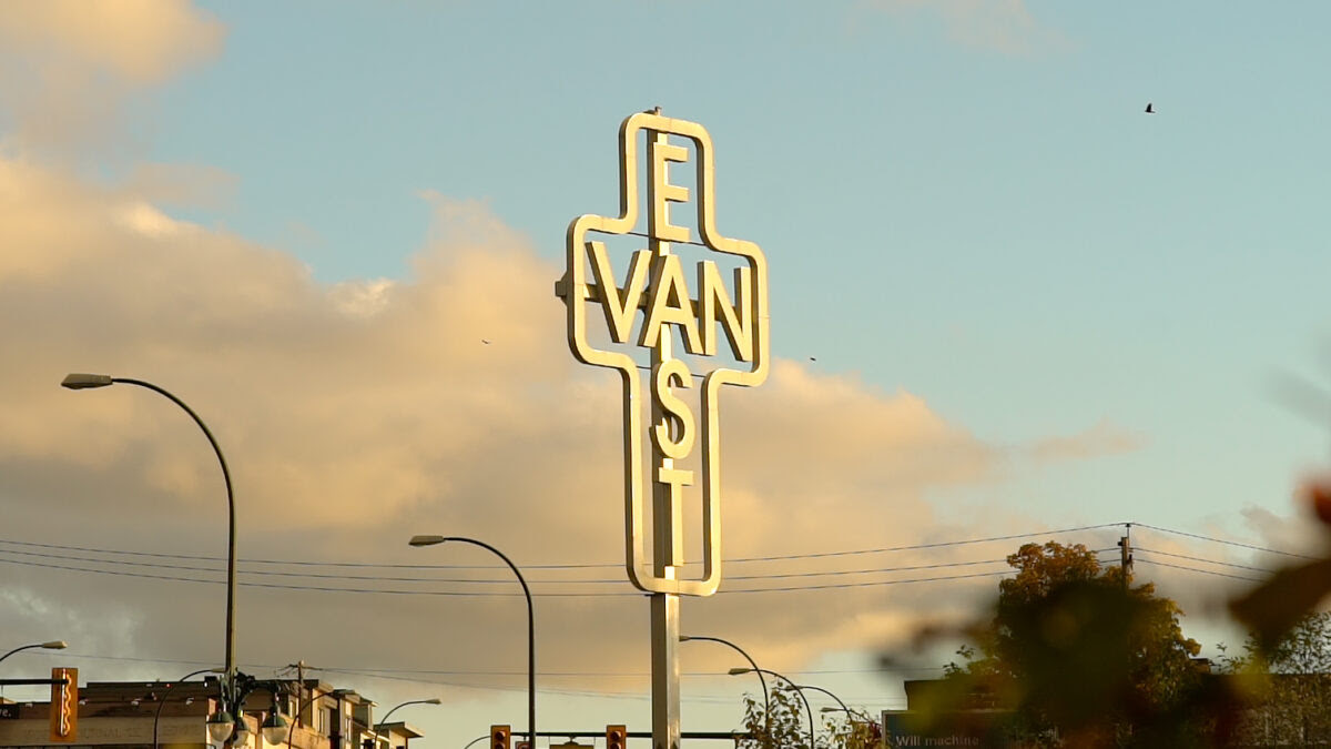 Yeast Vancouver