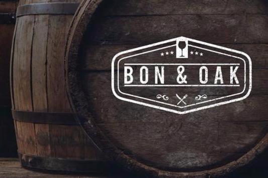 Bon _ Oak Event