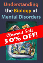 Biology-of-Mental-Disorders