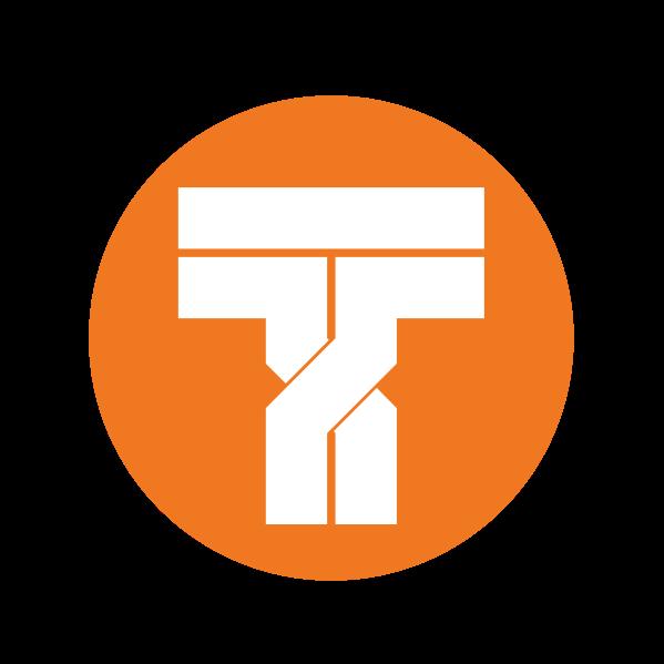Turnout Icon