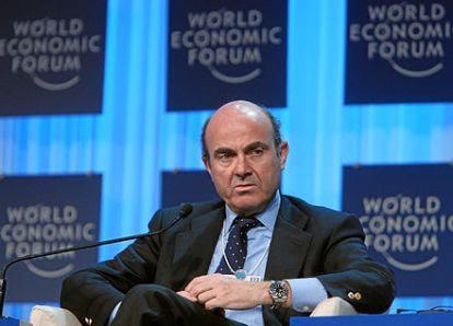 440px-luis_de_guindos_jurado_-_world_economic_forum_annual_meeting_2012