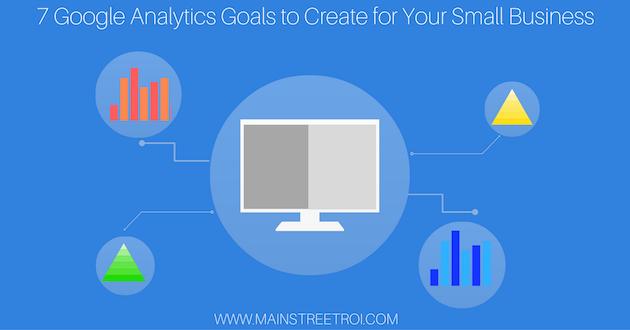 google-analytics-goals-setup-for-nonprofits