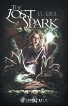 Lost Spark
