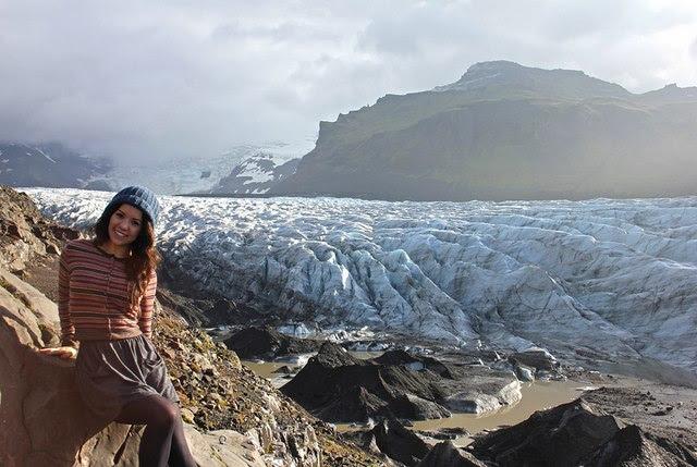 15 điều tuyệt vời chỉ có ở đảo quốc Iceland, iceland, 15 điều chỉ có ở iceland, khám phá iceland, quốc gia 330000 dân, tin tức thế giới, an ninh thế giới, thời sự quốc tế, tin thoi su, tin thoi su the gioi, tin tức trong ngày, tin tức 24h, du lịch, du lich 24h, du lich 2016, du lich viet, du lich the gioi, dia diem du lich, tin tuc, tin tuc trong ngay