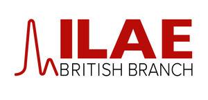 BritishBranch                           logo