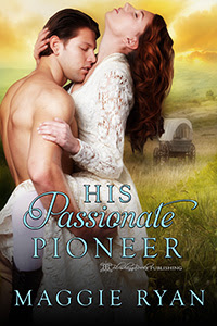 http://www.amazon.com/Passionate-Pioneer-Willamette-Wives-Book-ebook/dp/B011EUET7E/ref=asap_bc?ie=UTF8