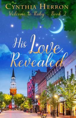 His Love Revealed