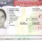 USA_Visa_-_Arg