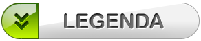 D1kv1OA Constantine 1ª Temporada Torrent   HDTV 720p | WEB DL 1080p Legendado