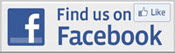 facebook-like-logo_small(web)